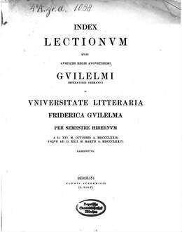 Carmen graecum de viribus herbarum quod dicitur