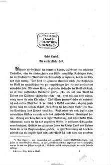 Allgemeine Geschichte der Musik in übersichtlicher Darstellung