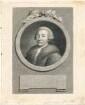 Christian Heinrich Wolke (1741-1825)