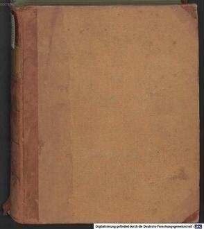 Herrn François Mauriçeau Berühmten Chirurgi von Paris Tractat Von denen Kranckheiten schwangerer und gebährender Weibs-Personen