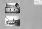 Bortshausen
