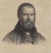 Schirmer, Johann Wilhelm (geb. 05.09.1807 in Jülich, gest. 11.09.1863 in Karlsruhe) - 1854-1863 Direktor der Kunstschule, Kunstmaler, Professor -