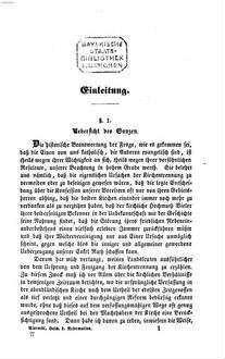 Geschichte der evangelischen Kirche in dem Großherzogthum Baden : Nach großentheils handschriftl. Quellen bearbeitet. 1, Bis zu dem Jahr 1571