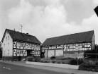 Alsfeld, Breitenbacher Straße 8