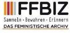 FFBIZ Frauenforschungs-, -bildungs- und -informationszentrum e.V.