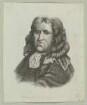 Bildnis des Matthäus Gottfried Purmann