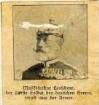 Lenschow, Johann Peter Heinrich (1829-1911)