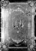 Die Sieben Bußpsalmen mit der Motette Laudes Domini (Chorbuch, Bd. 1) - BSB Mus.ms. A I(1
