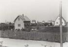 Thomas-Münzer-Siedlung