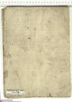 Philipp, Graf von Hanau, bekundet, dass es zwischen Johann [I. von Henneberg], Abt von Fulda, und Philipp Gans (Ganszen) von Otzberg als Bevollmäc...