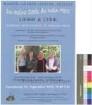 Du meine Seele, du mein Herz - Lieder und Lyrik von Robert Schumann und Heinrich Heine - Trittau, Martin-Luther-Kirche (Kirchenstr. 17) - Sonnabend, 04. September 2010