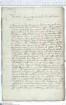 Johann Samuel Solth [?], Bakkalaureus der Theologie, Notar päpstlicher Autorität, Kanoniker und Pfarrer (parochus) [?] von St. Maria in Erfurt fer...