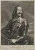 Bildnis des Leopoldvs Gvilelmus de Avstria