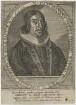 Bildnis des Hartmannvs Creidius