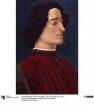 Giuliano de' Medici (1453-1478)