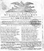 Berlinische Nachrichten von Staats- und gelehrten Sachen. 1815,1/6, 1815,1/6