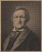 Wagner, Richard (geb. 1813) - Komponist