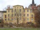 Bad Freienwalde (Oder), Amtsstraße 2 & 4 & 6