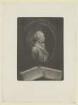 Bildnis des Maurice de Lacy