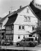 Lauterbach, Am See 25