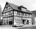 Alsfeld, Altenburger Straße 4