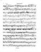 Deuxième trio pour piano, violon et violoncelle : op. 7