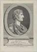 Bildnis des Louis I. de France