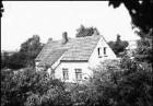 Auf der Horst/Havelse, Bassriedeweg, alte Hausnummer                                    347
