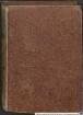 Wappen-Buch