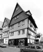 Alsfeld, Hersfelder Straße 30