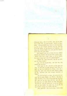 Samlede skrifter af Fru Gyllembourg-Ehrensvärd. 11