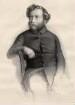 Kessler, Emil (geb. 20.8.1813 Baden-Baden, gest. 16.3.1867 Esslingen) - Fabrikant und Begründer der Maschinenbaugesellschaft Karlsruhe