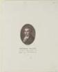 Bildnis des Thomas Paine