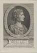 Bildnis des Louis II. de France