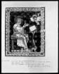 Prachtevangeliar — Evangelist Matthäus, Folio 10verso
