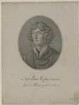 Bildnis des Nikolaus Kopernikus