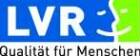 LVR-Institut für Landeskunde und Regionalgeschichte