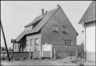 Havelse, Stettiner Weg Nr. 5