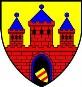 Stadtarchiv Oldenburg