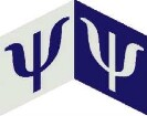 Archiv des Instituts für Grenzgebiete der Psychologie und Psychohygiene e.V.