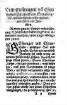 Von der Geistlichen Haushaltung vnd Ritterschafft D. Martin Luthers : Zum Exempel allen rechtschaffenen Euangelischen Lerern
