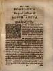 Christiani Wildvogelii, ... Chronoscopia legalis, sive de iure festorum et praecipuorum anni temporum commentatio