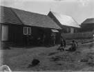 Kinder (Grönlandexpedition 1891-1893)