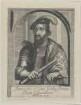Bildnis des Franciscus I.