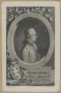 Bildnis des Ferdinand III., Großherzog von der Toskana