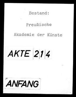 PrAdK_0214