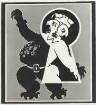 "Der Diktator ""Paco"" (Francisco Franco)"