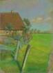 Hof und Feld bei Krieseby