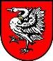 Kreisarchiv Stormarn