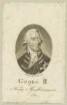 Bildnis des Georg III.